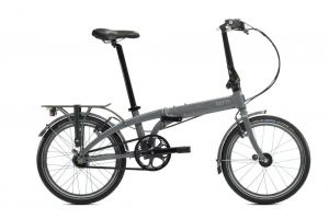 Велосипед Tern Link P7i (2013)