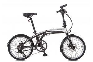 Велосипед Shulz Speed Disk (2015)
