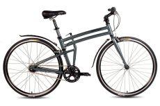 Велосипед Montague Boston 8 (2015)