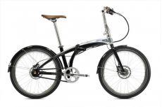 Велосипед Tern Eclipse S11i (2015)
