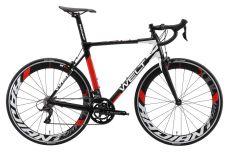Велосипед Welt R100 (2019)
