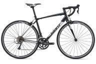 Шоссейный велосипед  Giant Contend 3 (2019)