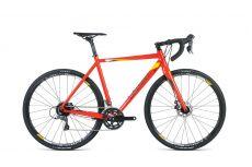 Велосипед Format 2322  (2019)
