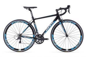 Велосипед Giant SCR 1 (2016)