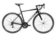 Шоссейный велосипед  Silverback Strela Sport (2019)