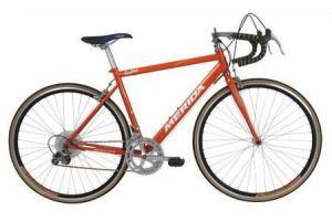 Велосипед Merida ROAD 820-14 (2008)