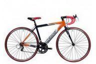 Велосипед Merida Road 830-14 (2009)