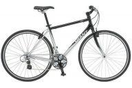 Велосипед Giant FCR 3 (2008)