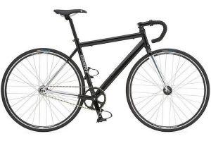 Велосипед Giant Bowery (2008)