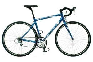 Велосипед Giant OCR Special (2006)