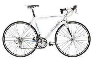 Велосипед Trek 1.2 D (2008)