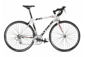 Велосипед Trek Lexa C (2011)