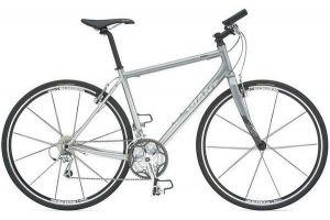 Велосипед Giant FCR 2 (2008)