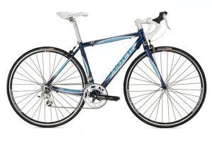 Велосипед Trek 1.1 WSD (2010)