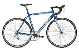 Велосипед Trek 1.1 (2010)