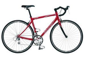 Велосипед Giant OCR 3 (2007)