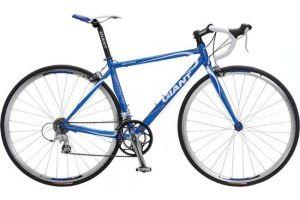 Велосипед Giant SCR 2 SCR 2 (2012)