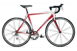 Велосипед Trek 1.5 D (2008)