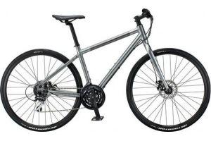 Велосипед Giant Seek 3 (2012)