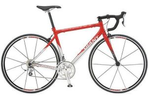 Велосипед Giant TCR (2008)