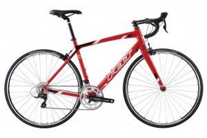 Велосипед Felt Z95 (2014)
