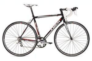 Велосипед Trek 1.2 (2010)