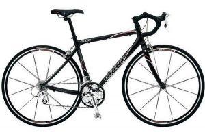 Велосипед Giant OCR 2 (2006)