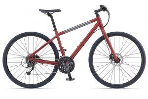 Велосипед Giant Seek 2 Disc (2013)