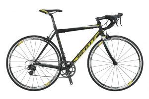 Велосипед Scott Speedster 60 (2014)