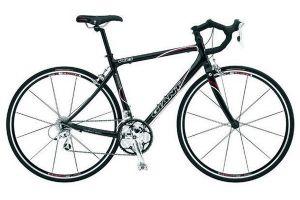 Велосипед Giant OCR 2 (2007)