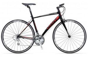 Велосипед Giant Rapid 3 TRI (2013)