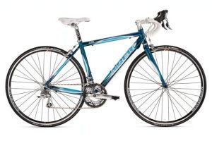 Велосипед Trek 1.5 WSD (2010)