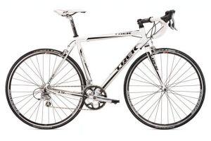 Велосипед Trek 1.5 (2010)