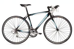 Велосипед Trek 1.2 WSD (2010)