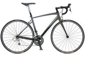 Велосипед Giant Defy 1 (2009)