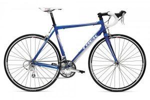 Велосипед Trek 1.2 (2009)