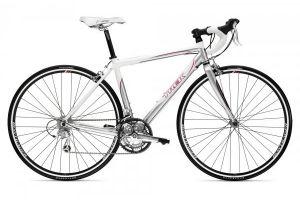 Велосипед Trek 1.2 WSD (2009)