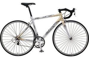 Велосипед Giant TCR 3 International (2007)