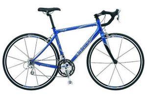 Велосипед Giant OCR 1 (2007)