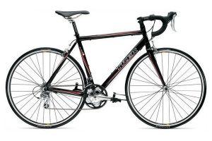 Велосипед Trek 1.2 T (2008)