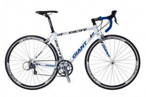 Велосипед Giant SCR 2 (2015)