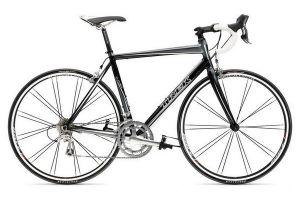 Велосипед Trek 1.9 D (2008)