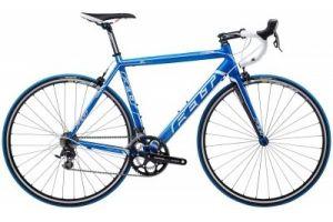 Велосипед Felt F 85 (2012)