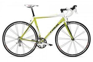 Велосипед Trek 1.5 (2009)