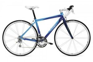 Велосипед Trek 1.5 WSD (2009)