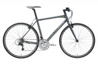 Шоссейный велосипед  Silverback Scento 2 (2013)