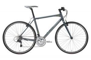 Велосипед Silverback Scento 2 (2013)