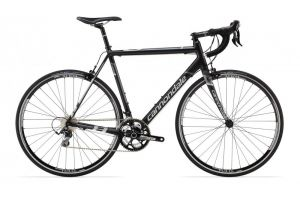 Велосипед Cannondale CAAD8 5 105 (2014)