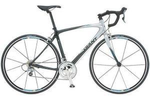 Велосипед Giant OCR C 3 (2008)