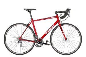 Велосипед Trek 1.1 С H2 (2016)